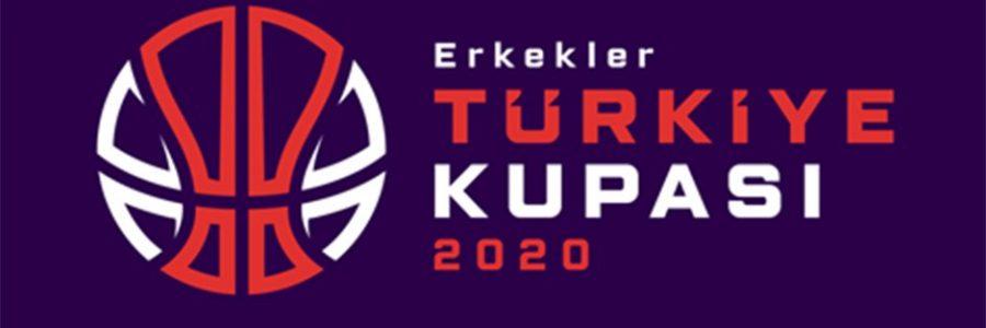 Solgar Türkiye Kupası