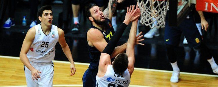 ING Basketbol