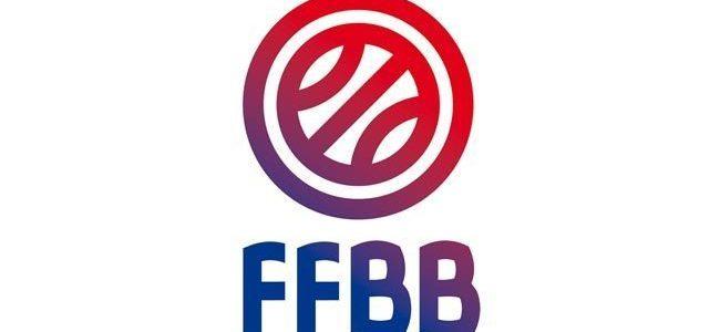 Fransa Basketbol Federasyonu