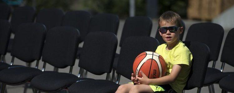 Uluslararası Basketbol Vakfı