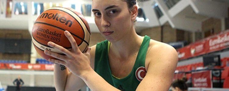 Ayşe Cora
