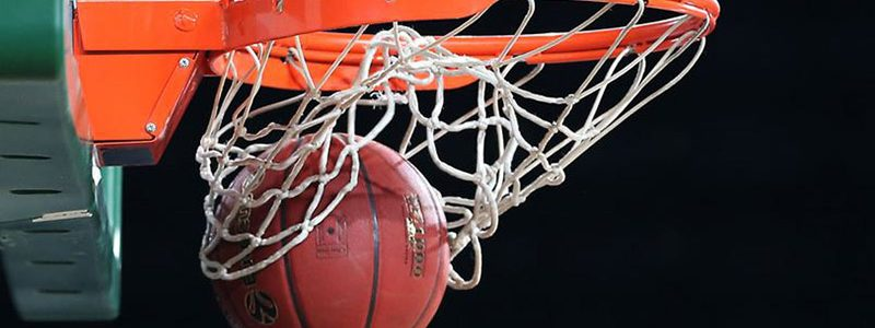 Adana Basketbol Kulübü