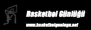 Basketbol Günlügü